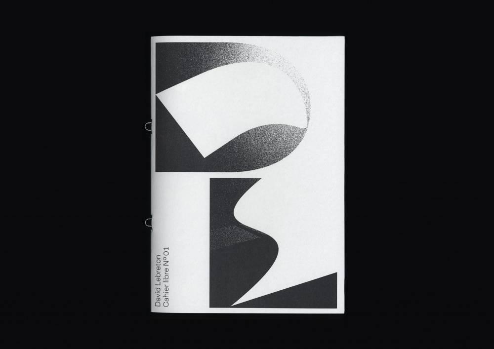 David Lebreton Designer Scénographe
