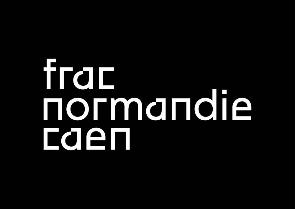 Frac Normandie Caen