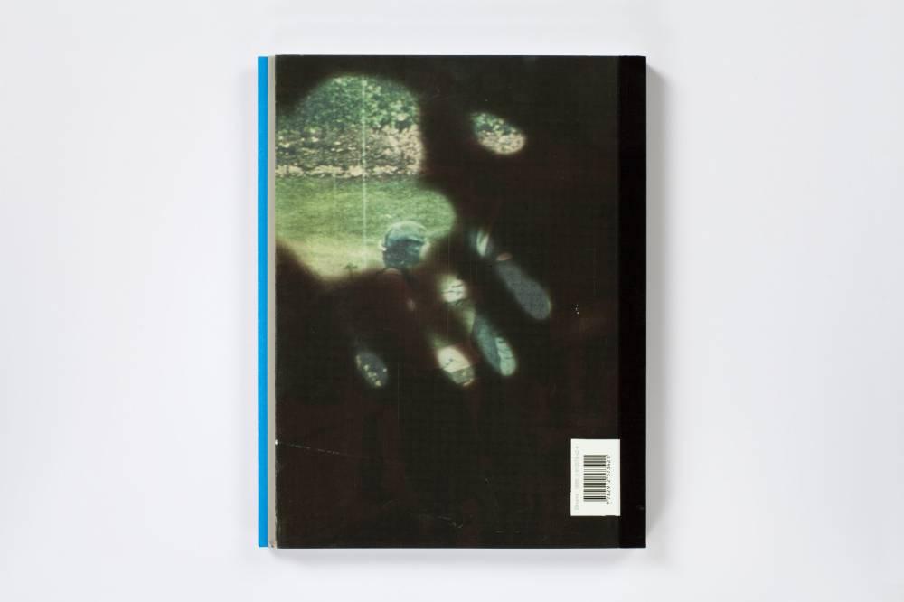 1969-2009, Les Archives françaises du film